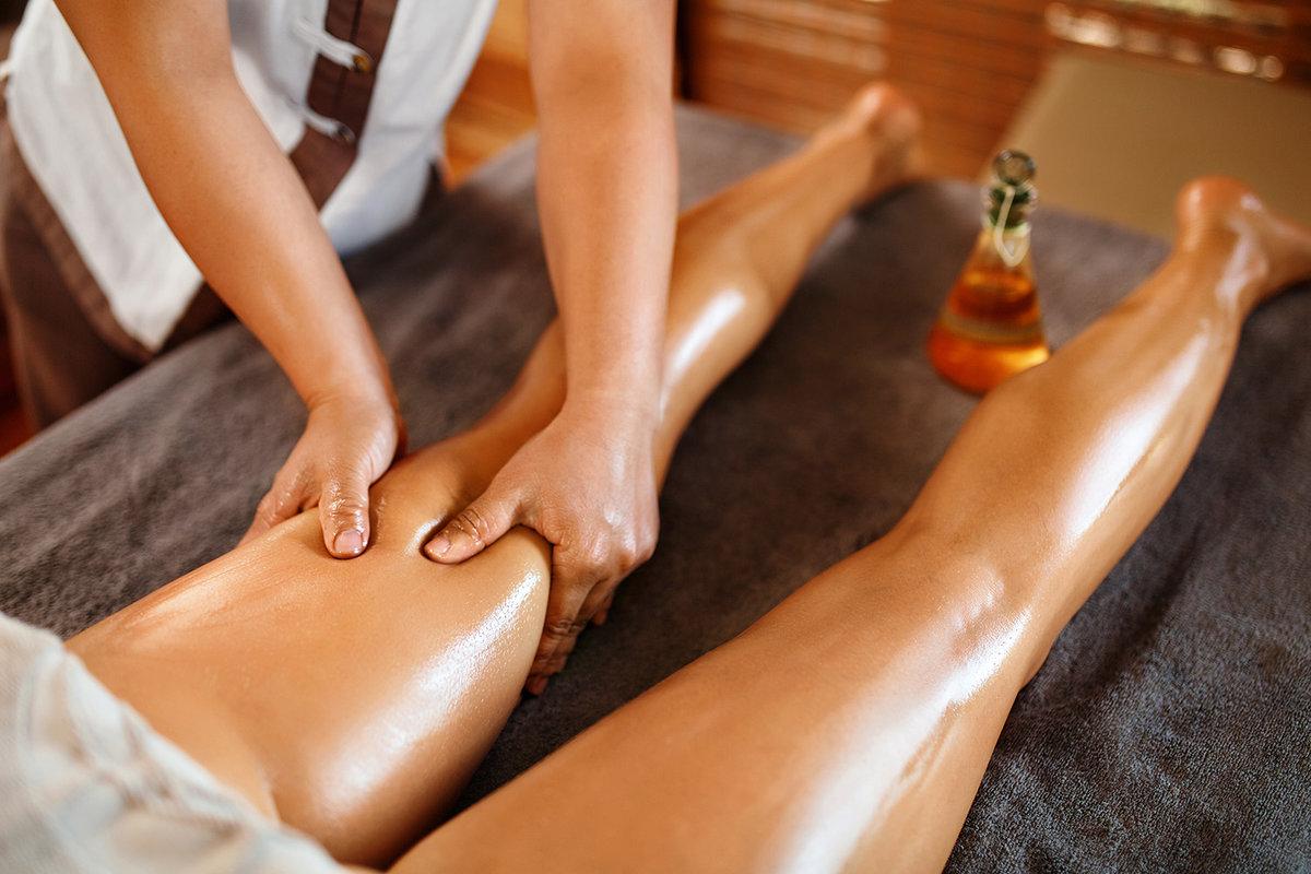 massage karlskoga uppblåsbar dildo