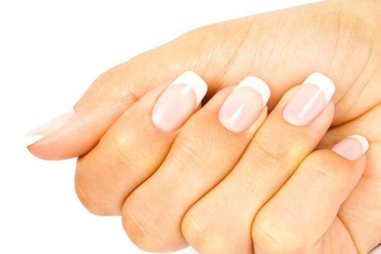 Как лечить ногти после наращивания