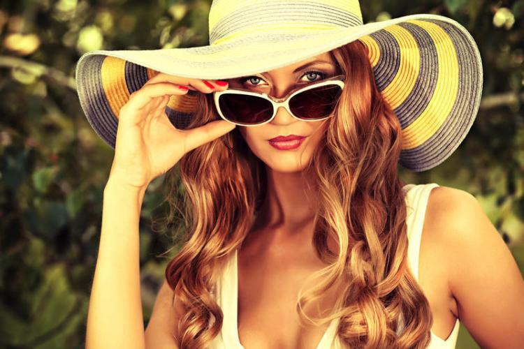 Очки для защиты от солнца: как сделать правильный выбор?