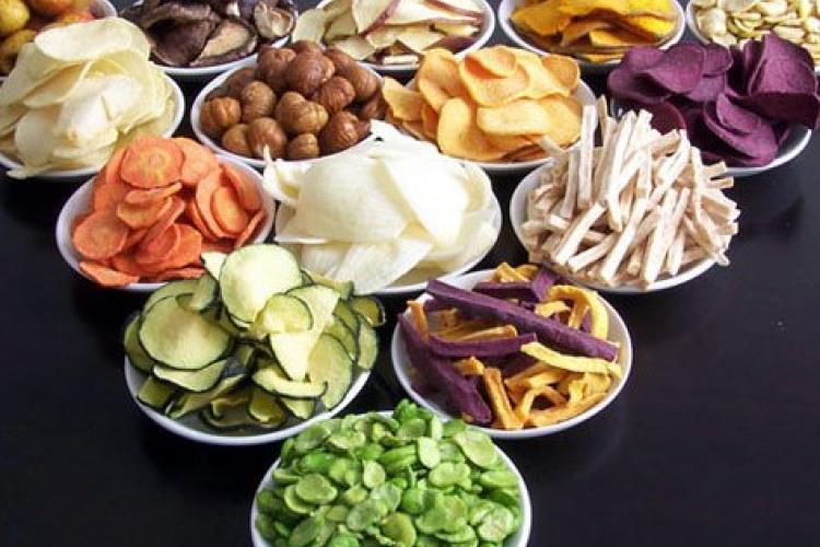Полезные продукты для перекуса для больных диабетом