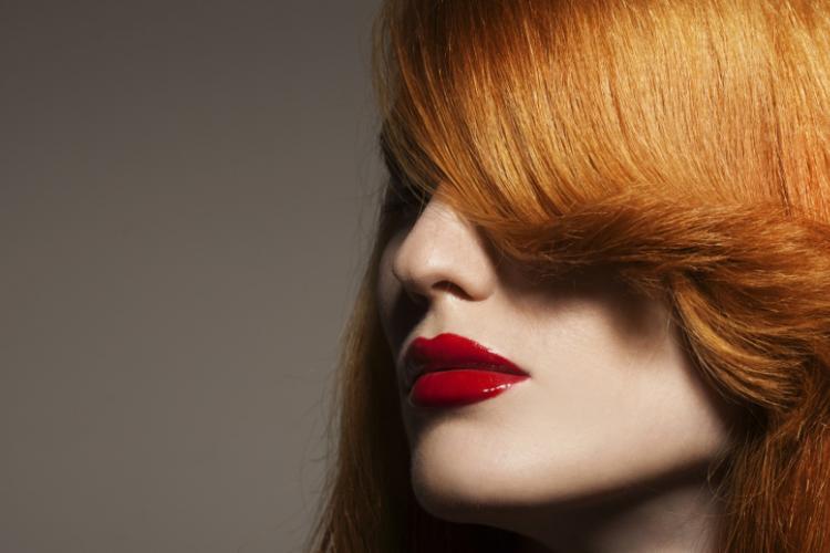 Блондин, коричневый или рыжий - какой цвет волос будет лучшим для вас?