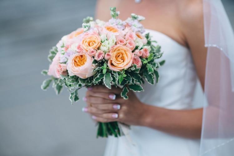 Косметические процедуры, которые лучше не оставлять на последнюю минуту до свадьбы