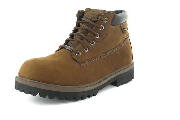 Обувь из нубука - плюсы и минусы