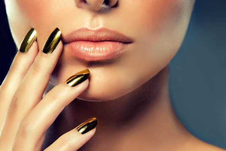 Форма ногтей – как выбрать подходящий вариант?