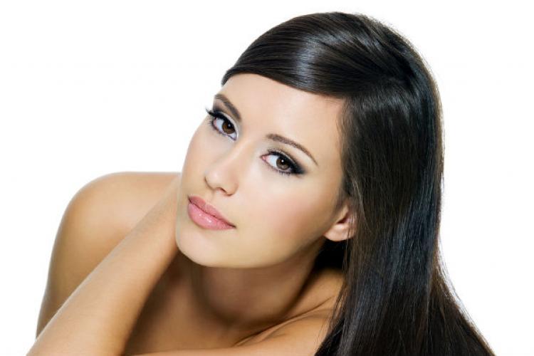 Плазмолифтинг волос, как процесс иммунной перезагрузки