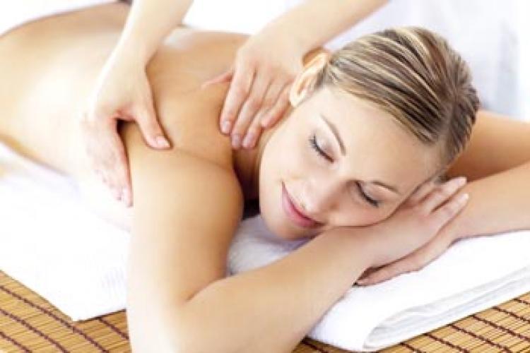 Как подготовиться к массажу