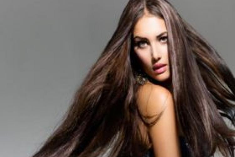 Кому и для чего нужна биоревитализация волос