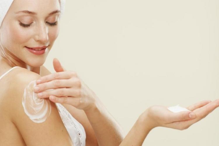 Полезные советы по уходу за кожей тела