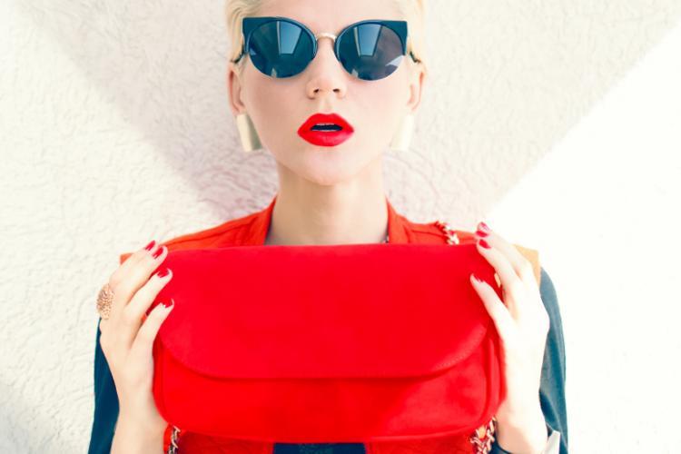 Городские сумки - самые модные модели осенью 2017