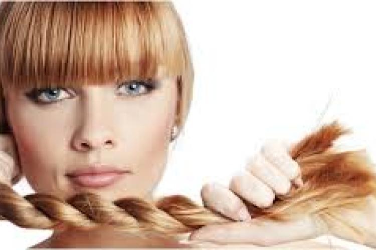 Лечим волосы: о масках, в состав которых входят пивные дрожжи для волос
