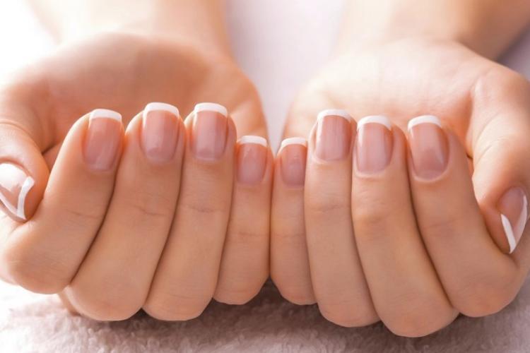 Что необходимо знать для ухода за ногтями?
