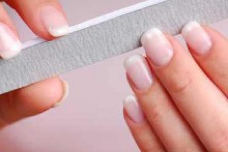 Как правильно выбрать пилку для ногтей