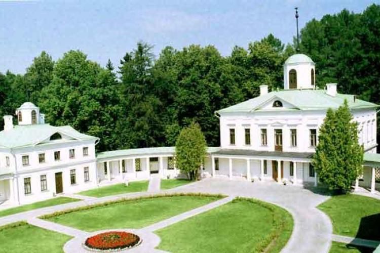 Исторические усадьбы Новой Москвы и Костромы ищут новых хозяев